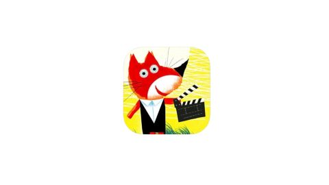 App Fox & Sheep Moviestudio