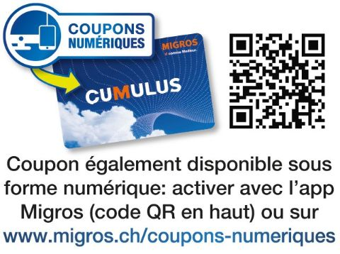 digitale-coupons-fr