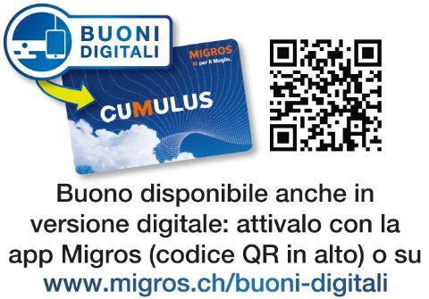 digitale-coupons-it
