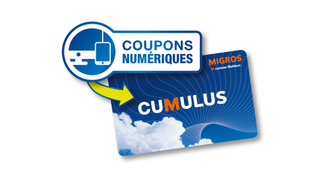 CMS_Online_Coupons_Signete_F