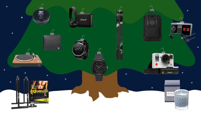 Weihnachtsgeschenke Für Jugendliche.Geschenkideen Für Teenager Und Erwachsene Famigros