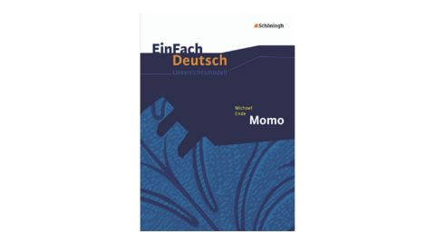 Suggestion de lecture: Momo