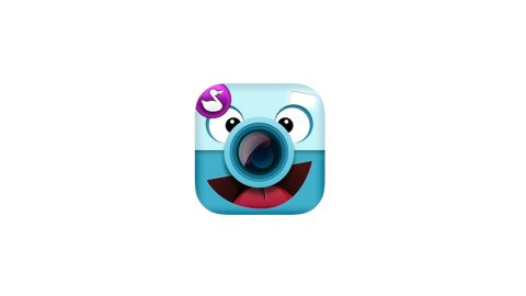 App ChatterPix Kids