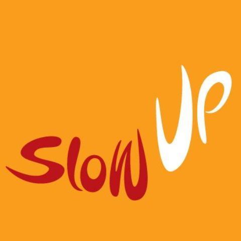 logo-slowup