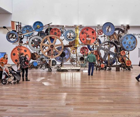museum-tinguely-basel_1