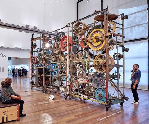 museum-tinguely-basel_2