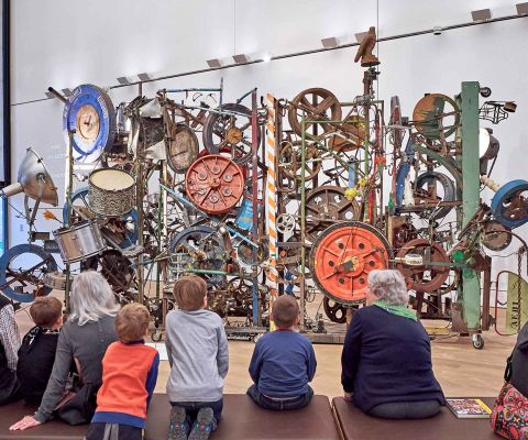 museum-tinguely-basel_4