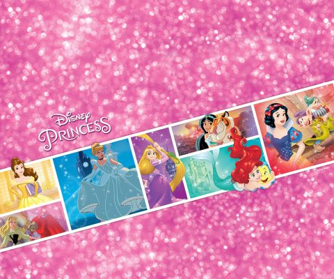 princess-subpage-buehne-content-it