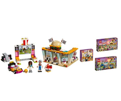 lego-friends-buehne-content