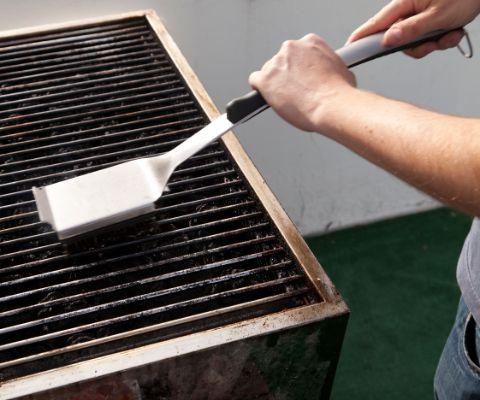 grilltipps famigros. Black Bedroom Furniture Sets. Home Design Ideas