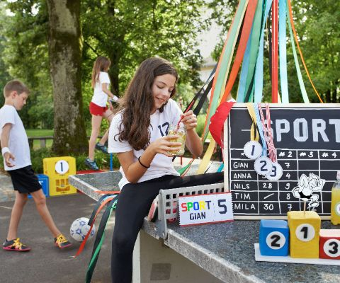 sportparty-locations-buehne-content