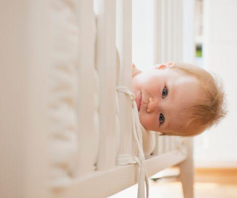 Baby Betten Beautiful Rhr Cottage Baby Babybett With Baby