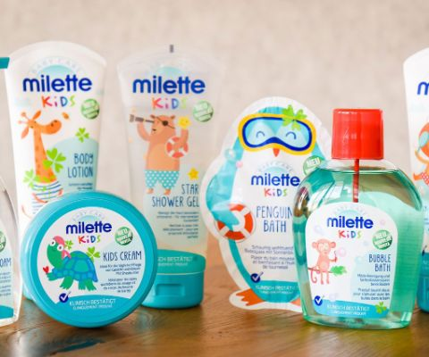milette-kids-buehne-home-3