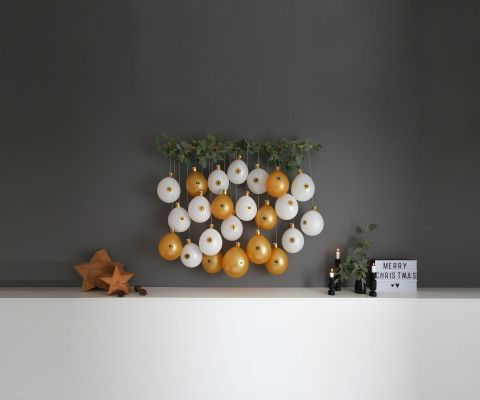 adventskalender-ballon-home