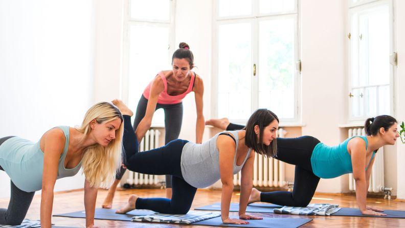 bauchlage schwangerschaftsdiabetes