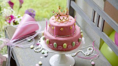 Geburtstagsfeier Ideen Für Die Party Famigros