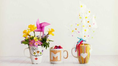 Geschenkideen Zum Muttertag Famigros