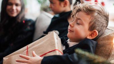 Die Schönsten Weihnachtslieder Zum Ausdrucken.Weihnachtslieder Texte Zum Ausdrucken Famigros
