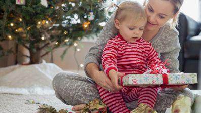 Weihnachtslieder Ausdrucken.Weihnachtslieder Texte Zum Ausdrucken Famigros