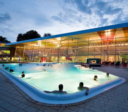 bodensee-therme-konstanz_2
