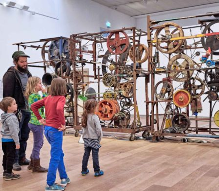museum-tinguely-basel_3