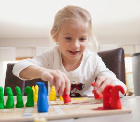 Giochi Bambini Famigros