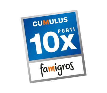 10x-cumulus-home-it