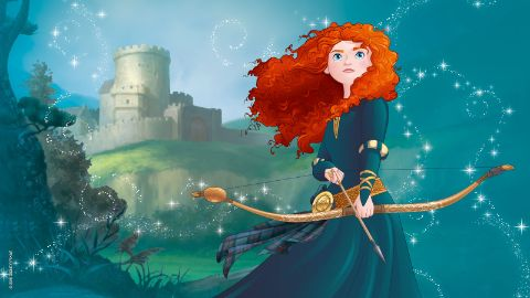 disney-princess-merida-buehne-content
