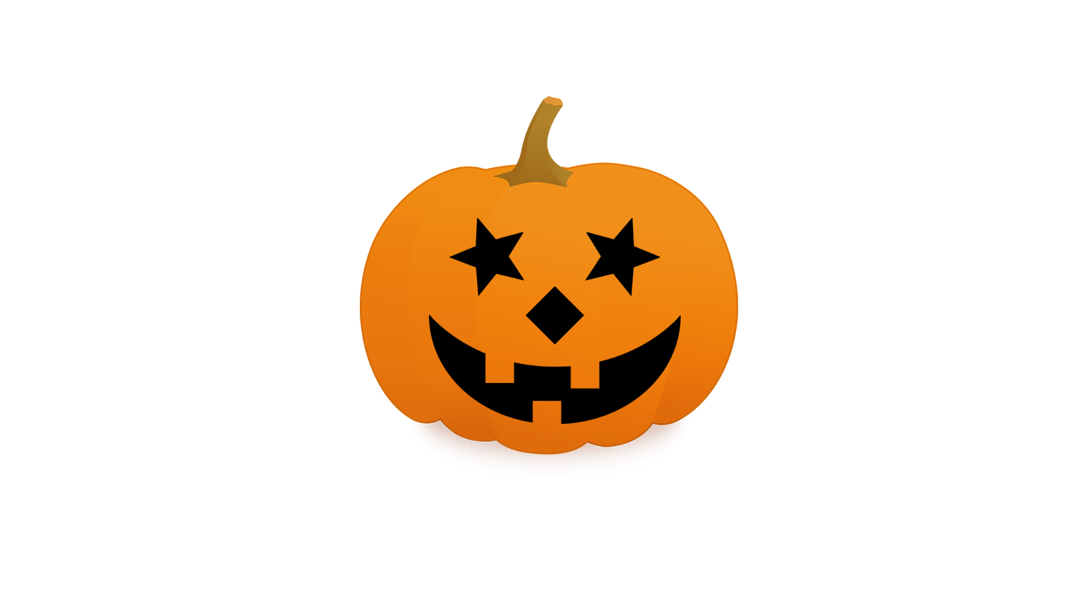 Halloween Kurbis Schnitzen Mit Kindern Famigros