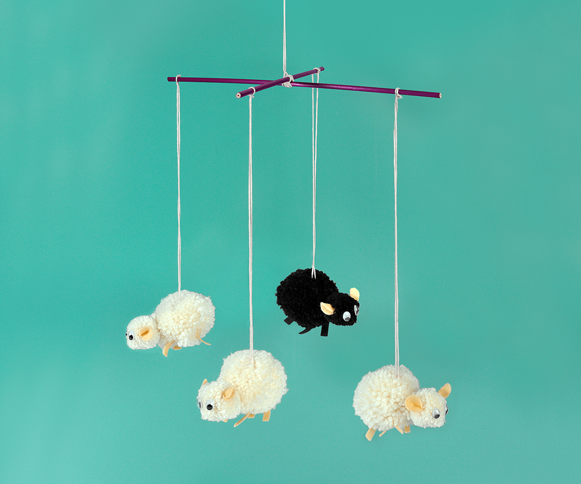 sch fchen mobile famigros. Black Bedroom Furniture Sets. Home Design Ideas