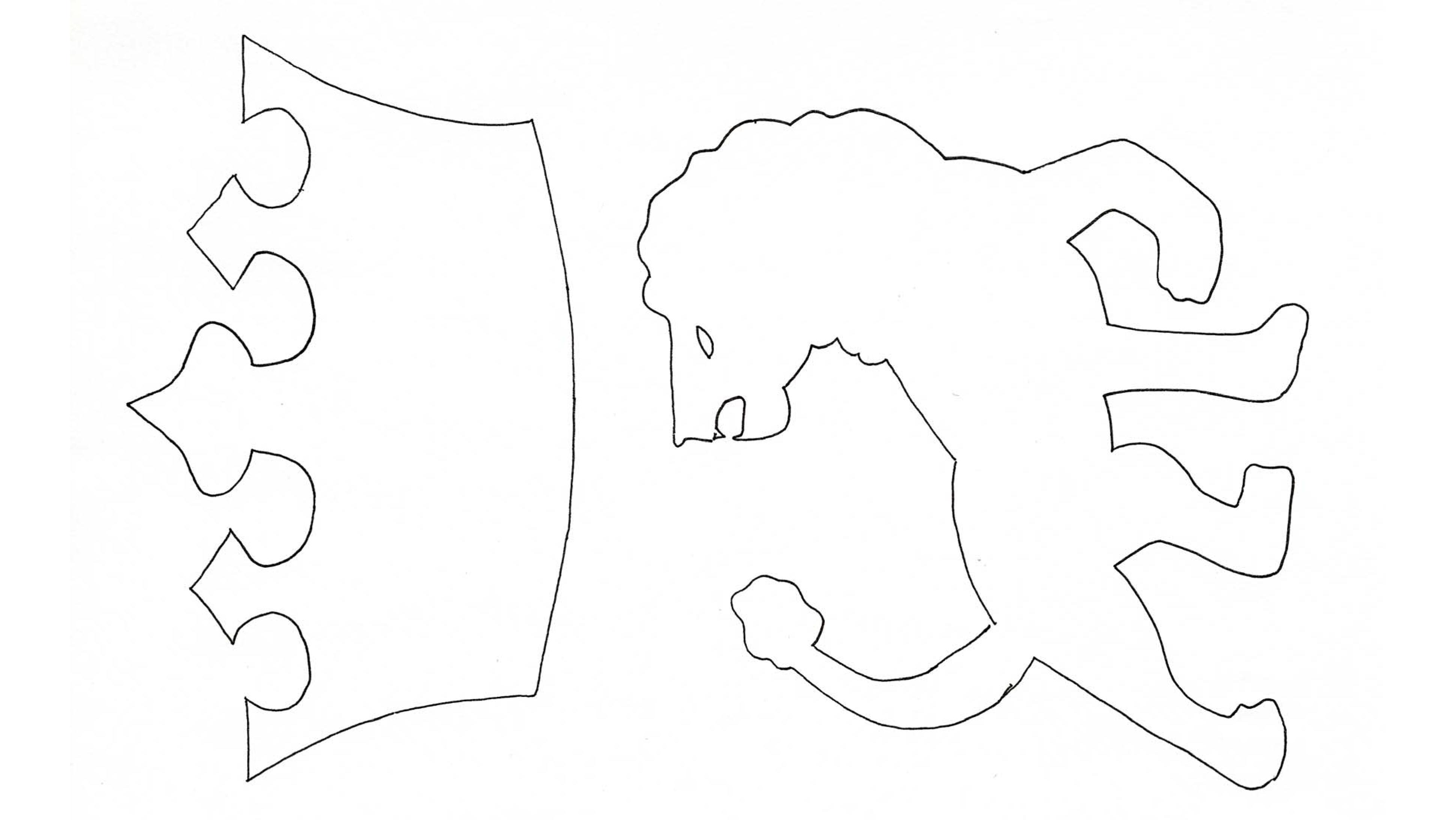 ritterschild famigros. Black Bedroom Furniture Sets. Home Design Ideas